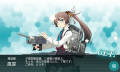 KanColle-150825-22261871.png