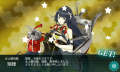 KanColle-150830-16303936.png