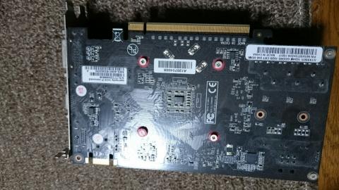 PC修理3