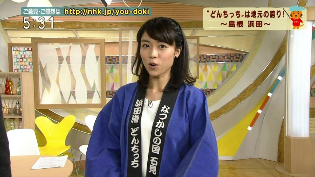 nakayama3452caad.jpg