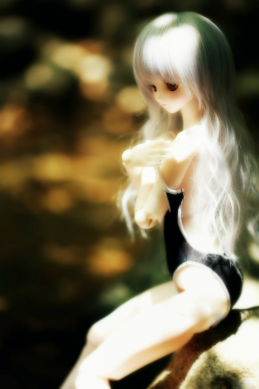 sIMG_3224-005.jpg
