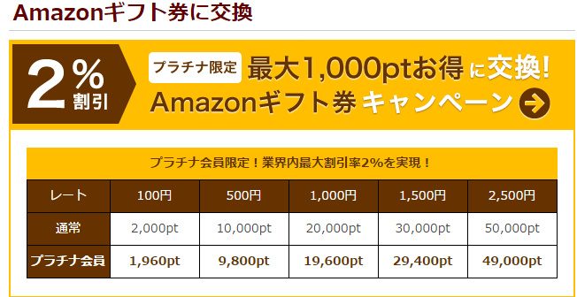 201509071032372a9.png