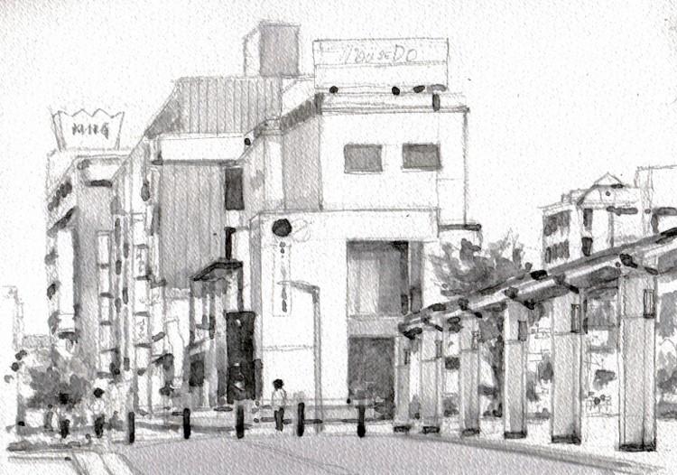 香里園駅前 グリザイユ (750x526)