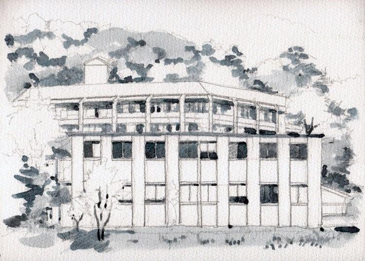 福祉の家 萩の社 グリザイユ (750x536)