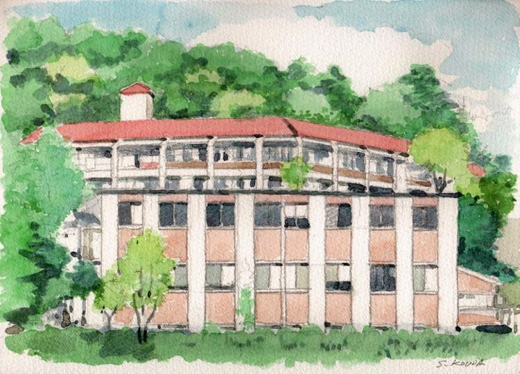 福祉の家「萩の社」高槻萩谷 (750x539)
