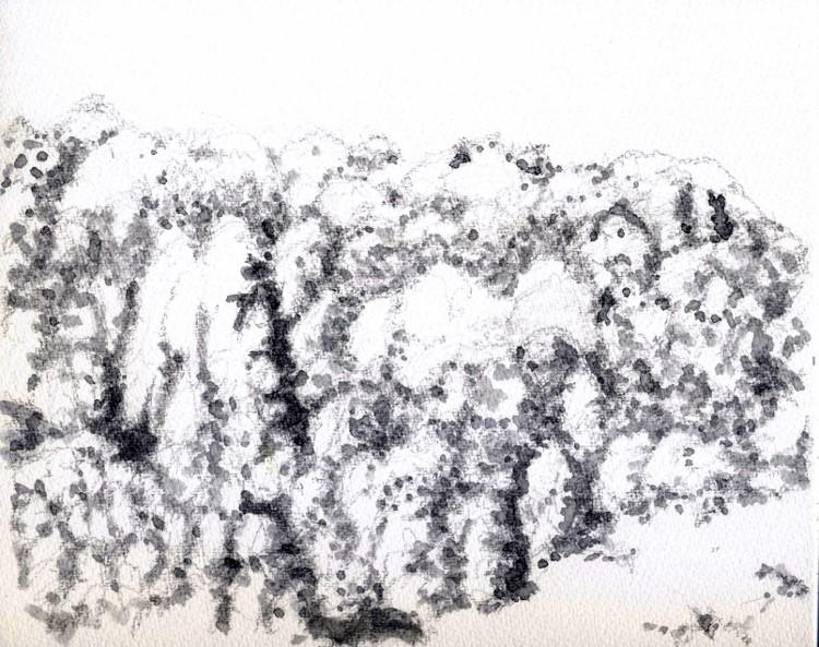 兵庫の秋山 グリザイユ (750x593)