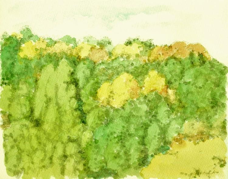 兵庫の秋山 (750x590)