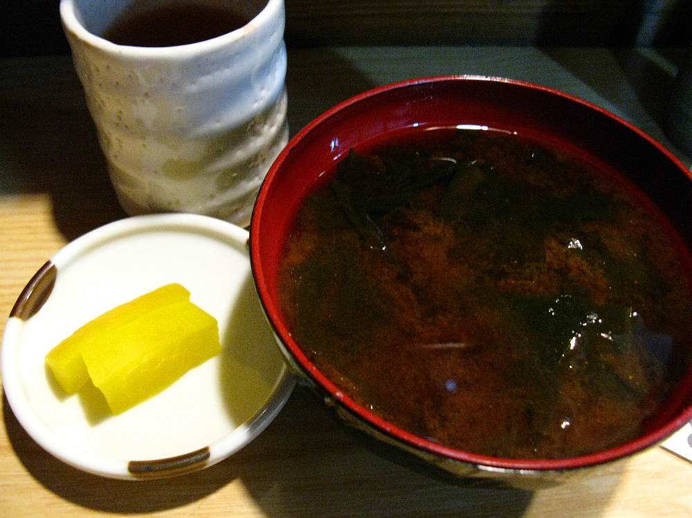 2013_11_25 京都:とり安 (4)
