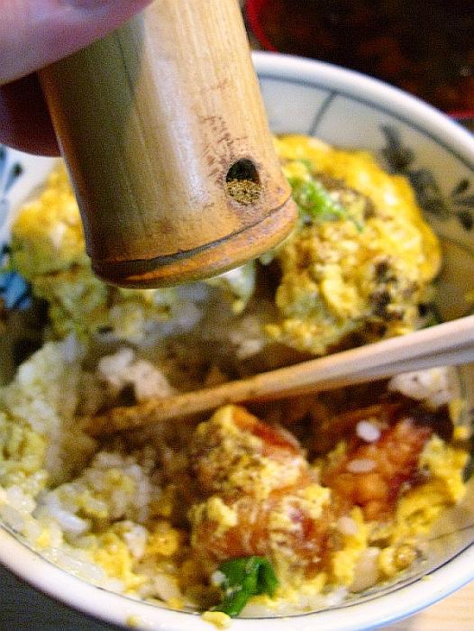 2013_11_25 京都:とり安- (14)
