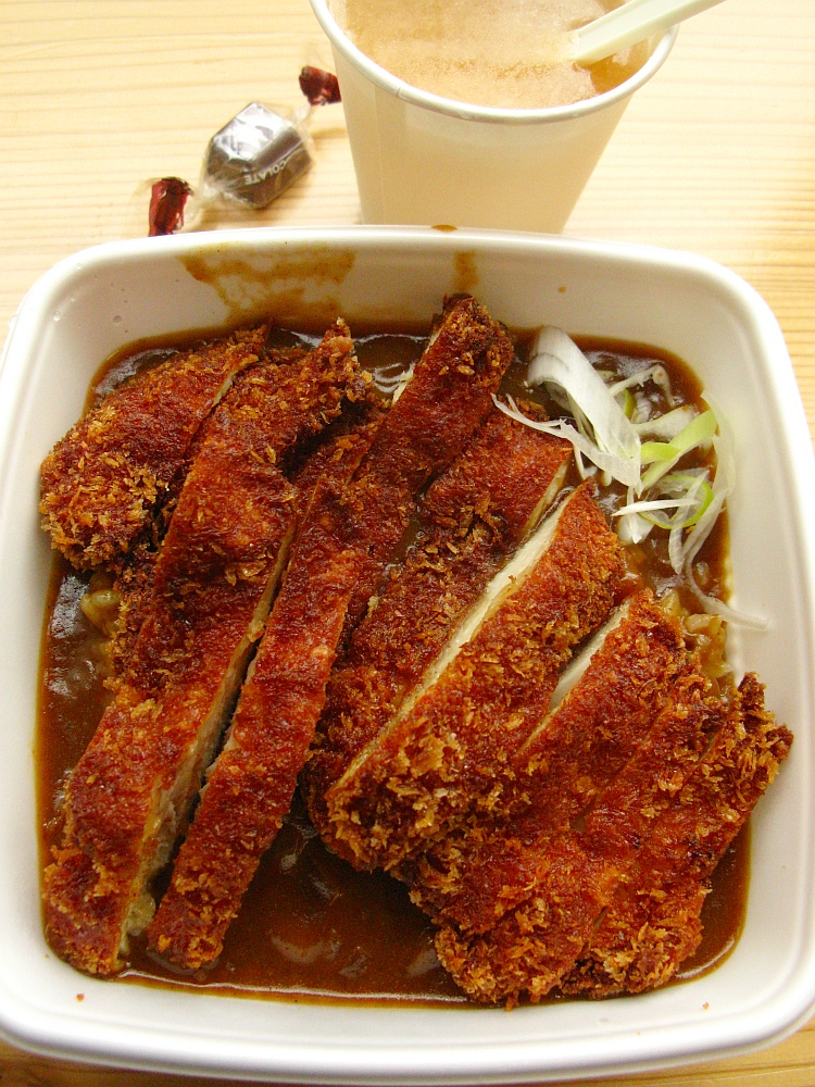 2014_01_28 京都:お弁当のさとや- (25)