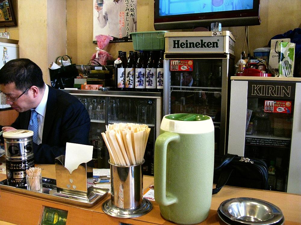 2014_02_07 京都:ひゃくてんまんてん- (17)