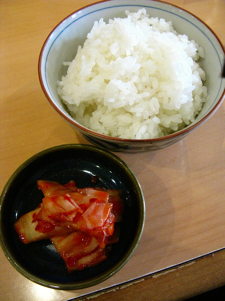 2014_02_07 京都:ひゃくてんまんてん- (18)