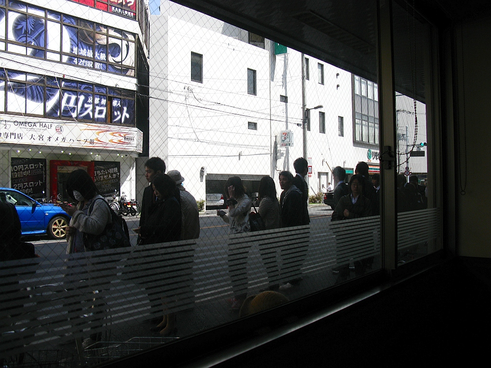 2014_04_01 京都大宮:餃子の王将- (26)
