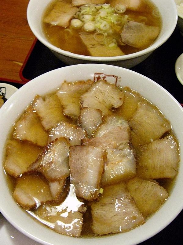 1114_05_13 京都:坂内食堂- (25)