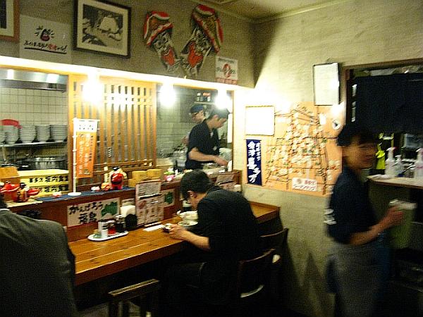 2014_05_13 京都:坂内食堂- (18)