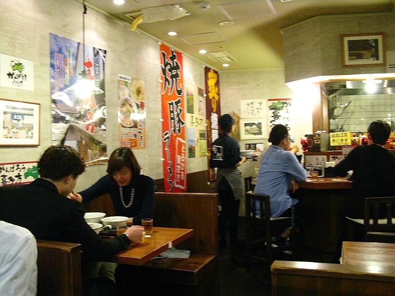 2014_05_13 京都:坂内食堂- (20)