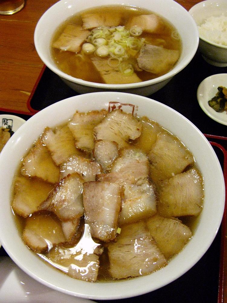 2014_05_13 京都:坂内食堂- (25)