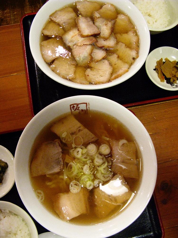 2014_05_13 京都:坂内食堂- (26)