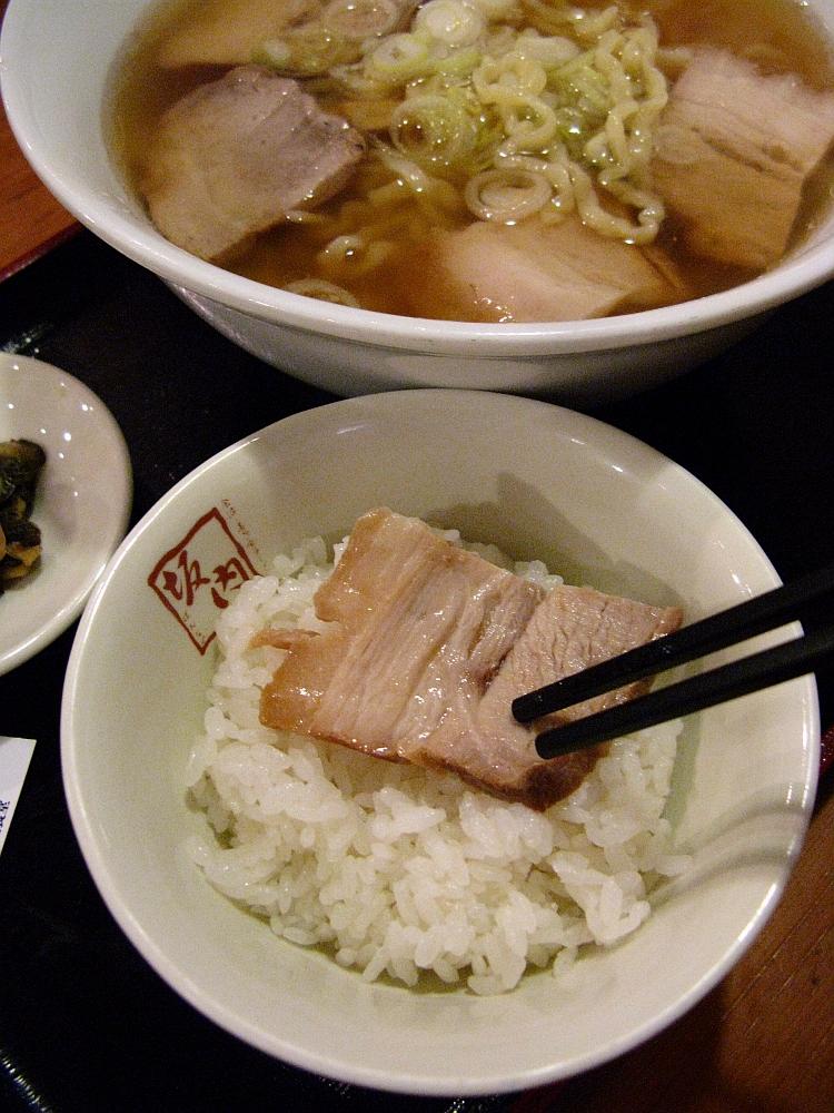 2014_05_13 京都:坂内食堂- (32)