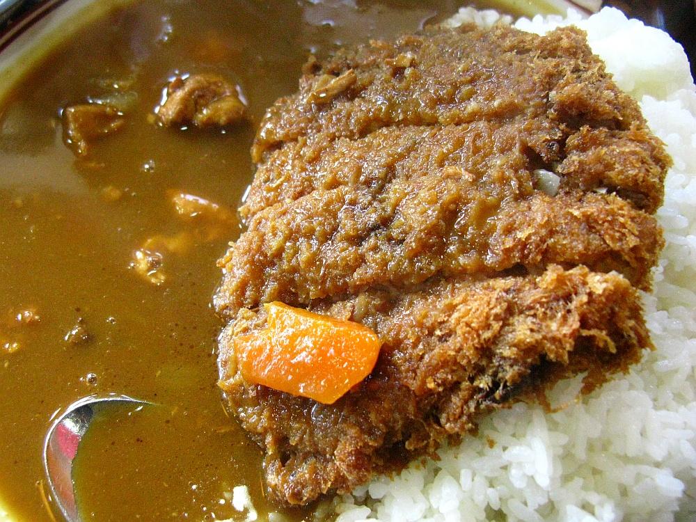 2014_01_17 池袋:キッチン南海- (21)