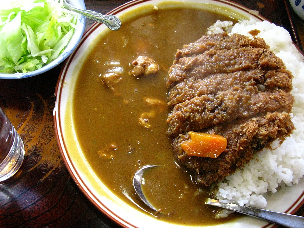 2014_01_17 池袋:キッチン南海- (22)