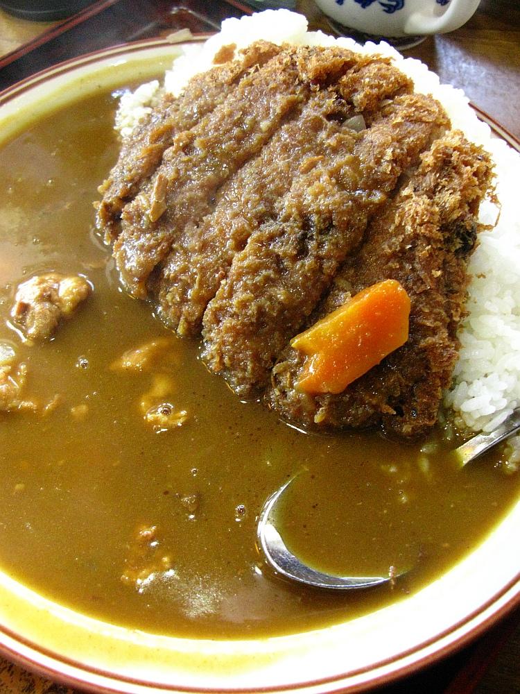2014_01_17 池袋:キッチン南海- (23)