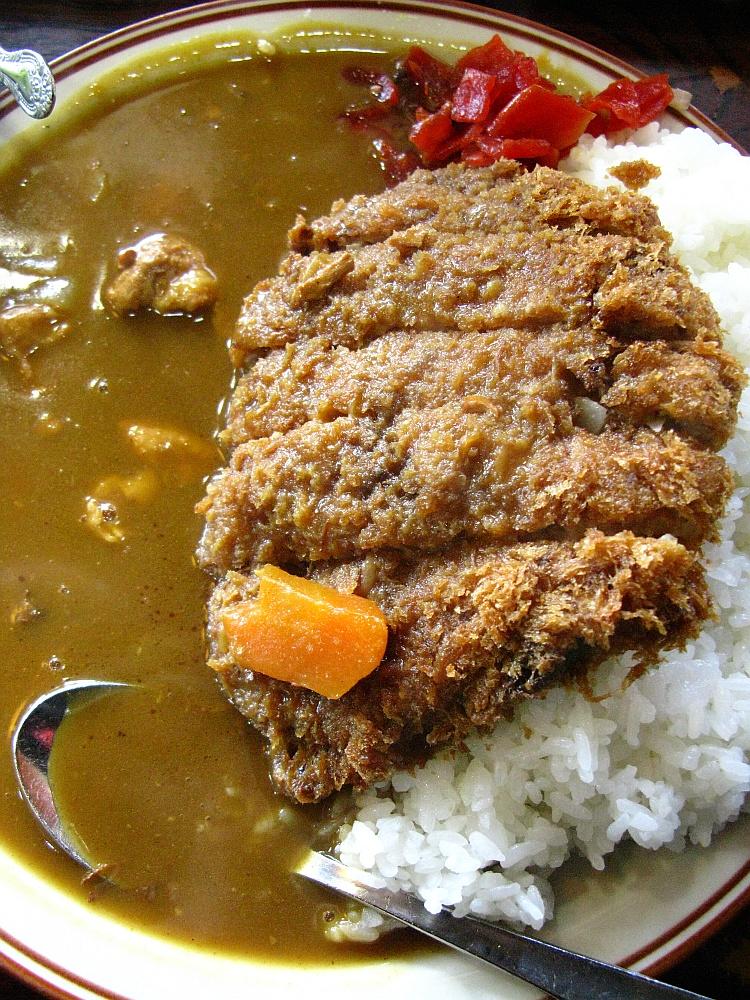 2014_01_17 池袋:キッチン南海- (24)