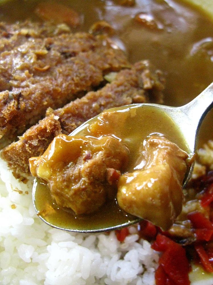 2014_01_17 池袋:キッチン南海- (29)