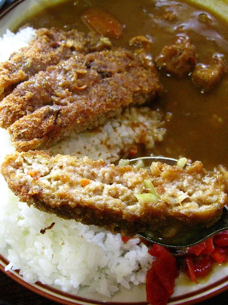 2014_01_17 池袋:キッチン南海- (30)