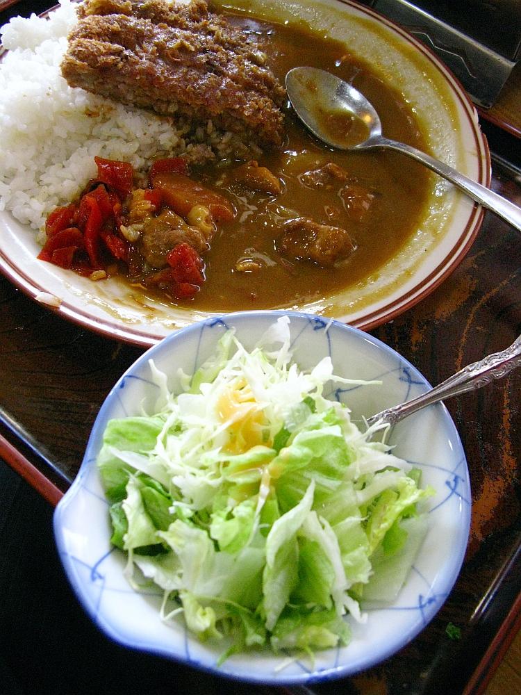 2014_01_17 池袋:キッチン南海- (32)