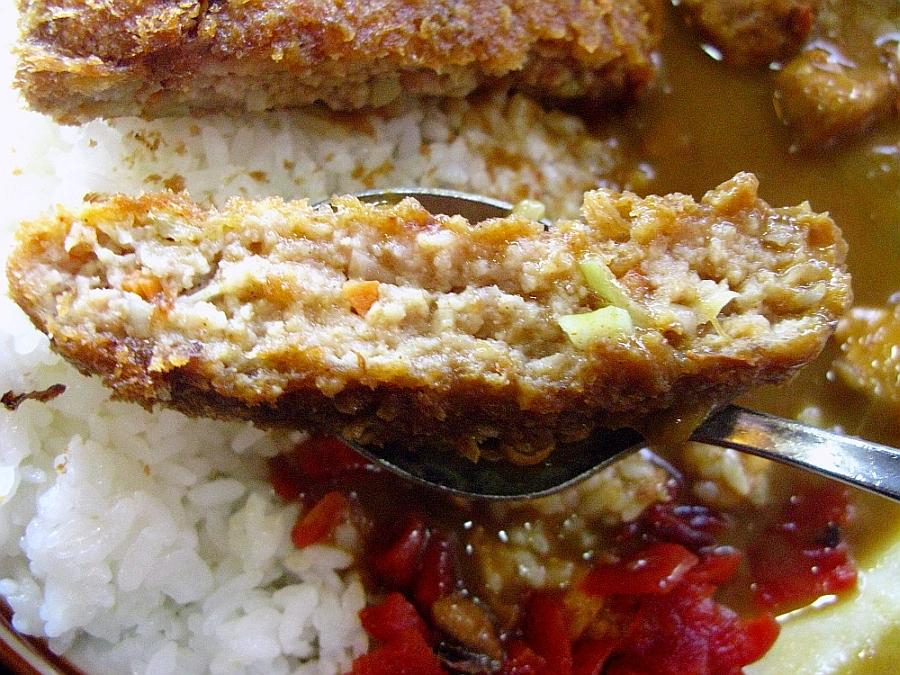 2014_01_17 池袋:キッチン南海- (31)