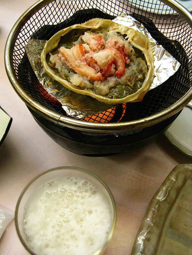 2014_01_12 呉市広:大盛- (41)