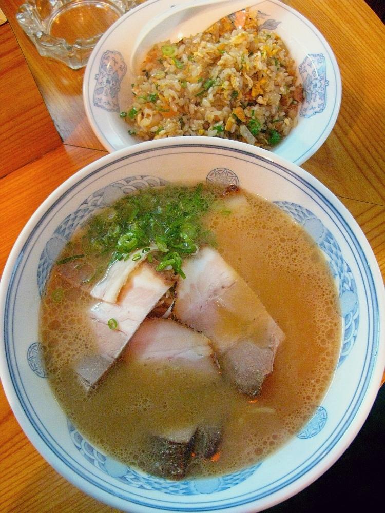 2014_01_22 広島:牧ちゃん (6)