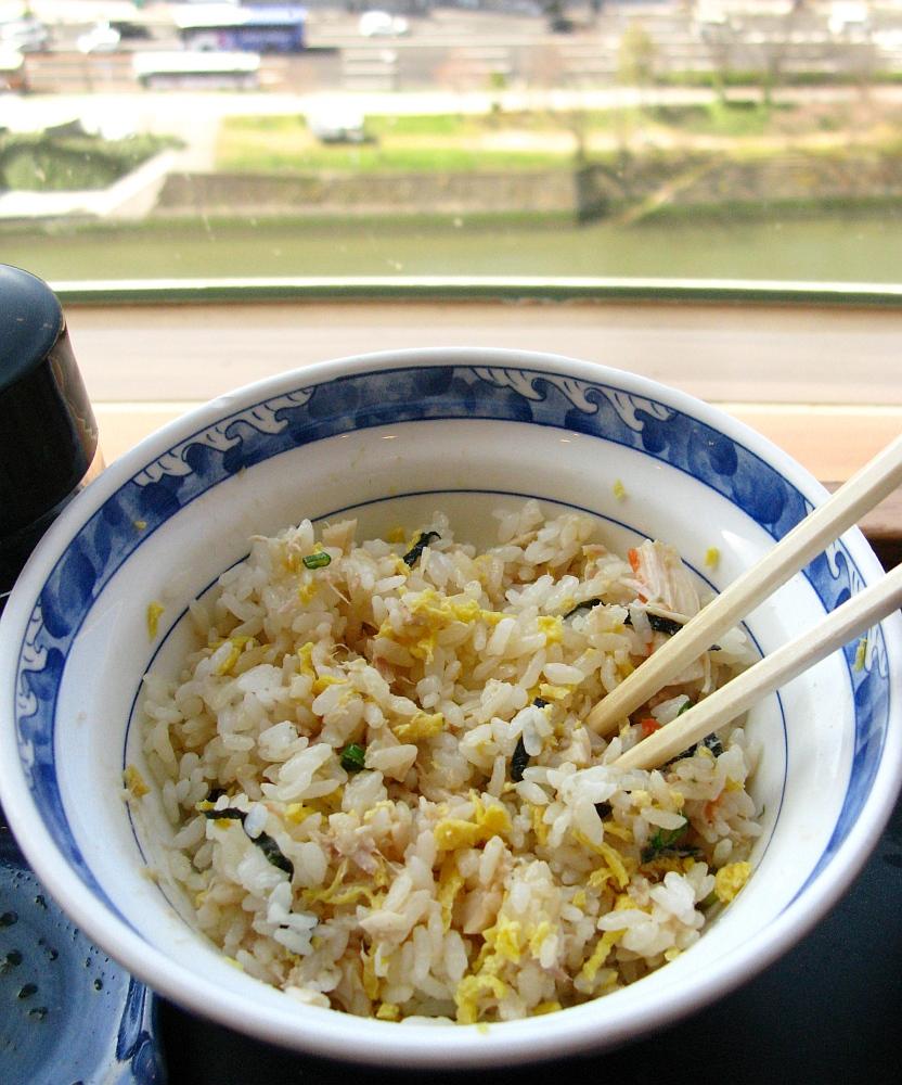 2014_03_27 広島:ザ丼- (27)