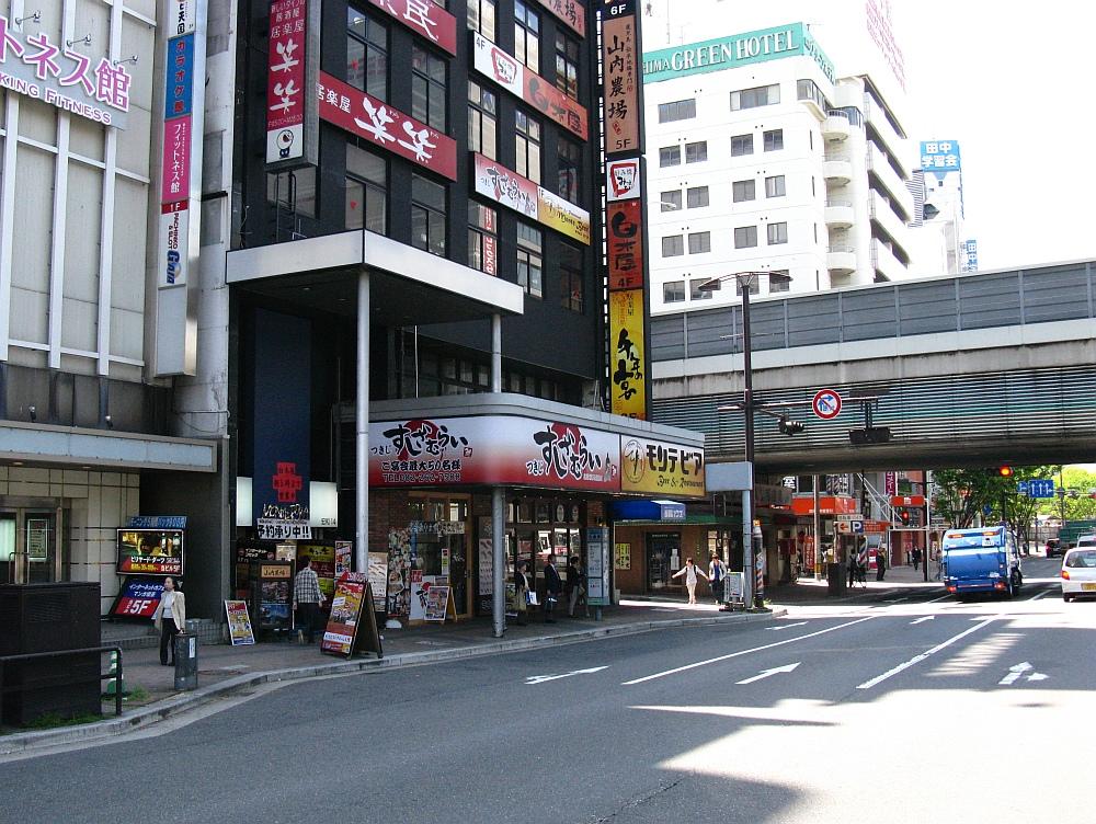 2014_05_01 広島:モンテビア (5)