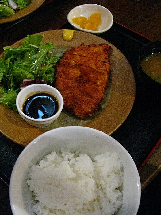 2014_05_01 広島:モンテビア- (24)