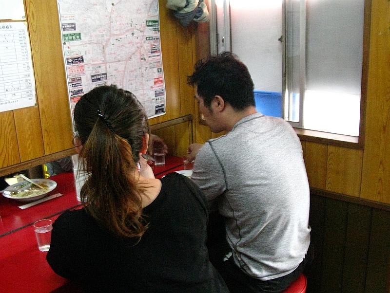 2014_04_29 呉龍- (12)