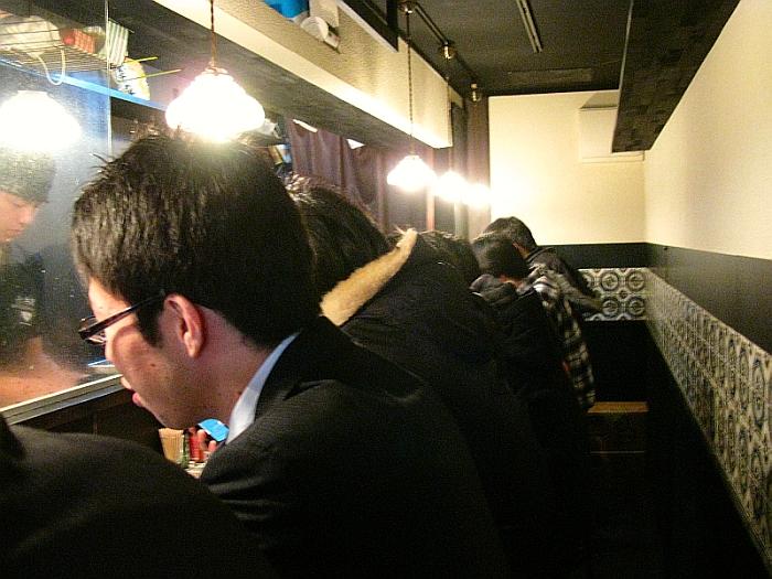 2014_01_16 三宮:とんかつ七兵衛- (20)