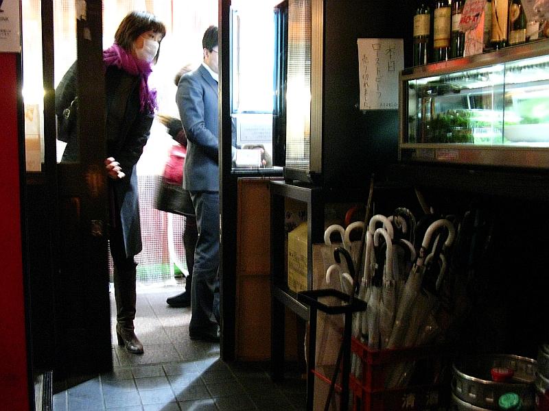 2014_01_20 三宮:レッドロック- (14)