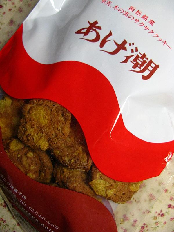 2014_04_06 浜松:あげ潮 (4)