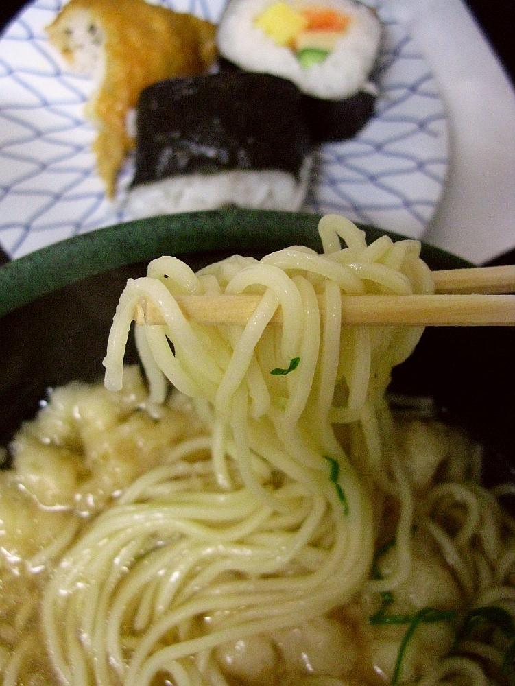 2014_04_09 阪神スナックパーク 姫路えきそば- (29)