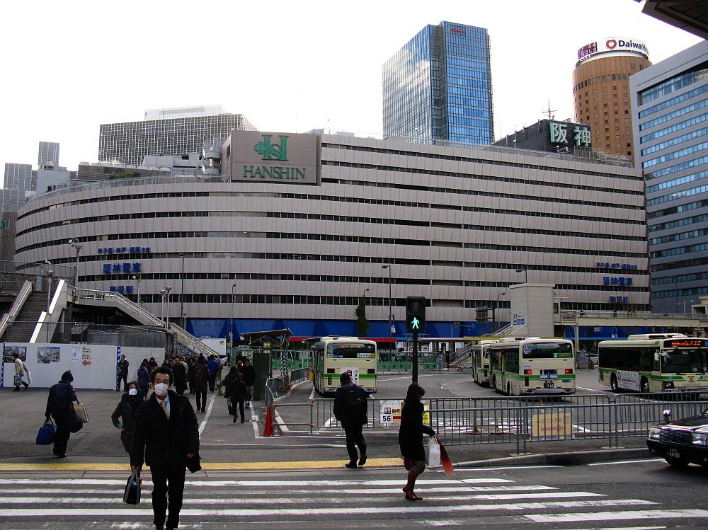 2014_12_17大阪梅田:阪神 (4)