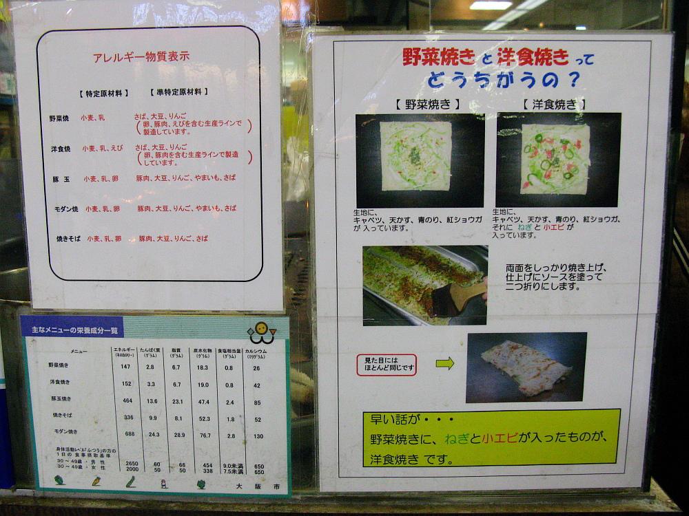 2014_12_17大阪梅田:阪神スナックパーク浪花のお好み亭 (9)