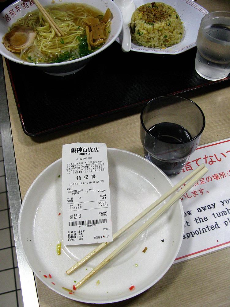 2014_12_17大阪梅田:阪神スナックパーク浪花のお好み亭- (39)