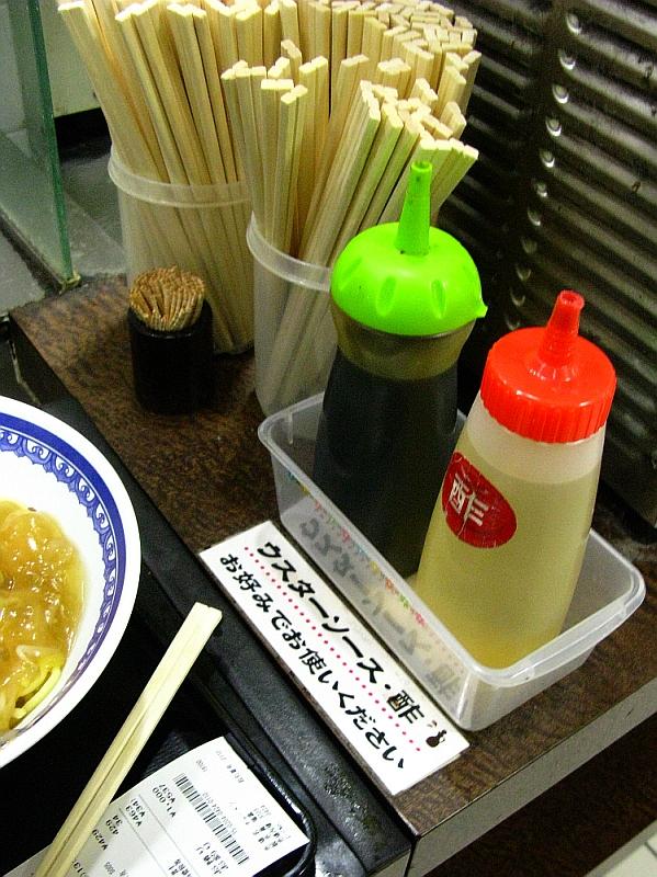 2015_02_04大阪梅田:阪神スナックパーク 阪神チャーメン (9)