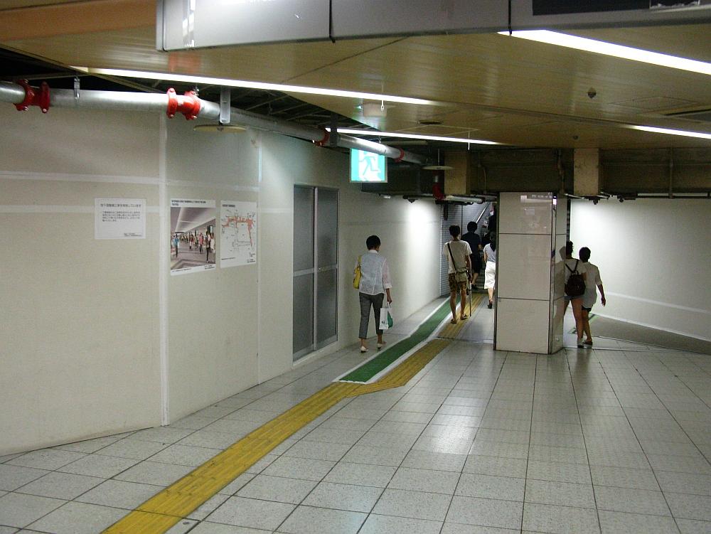 2015_08_19梅田:阪神地下 (2)
