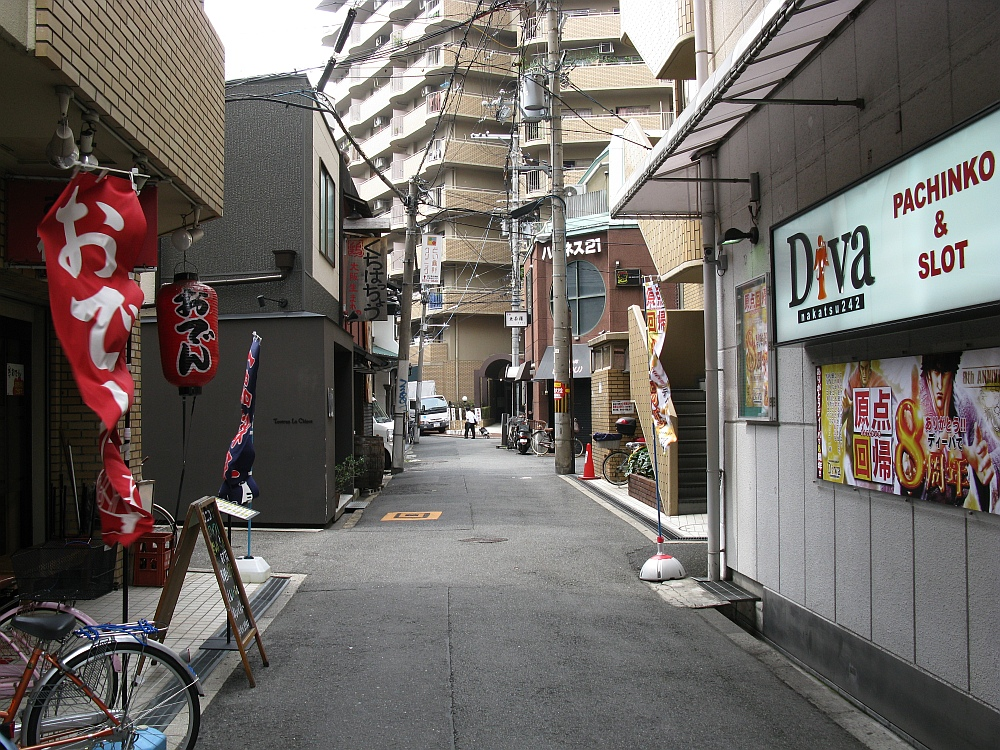 2014_07_02 大阪中津:Goody002