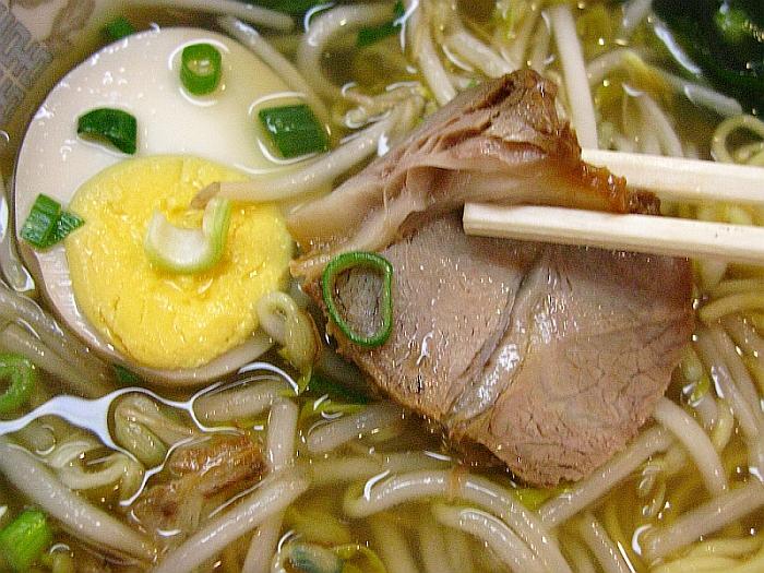 2012-06-20 大阪中津ランチ:上海厨房- (24)