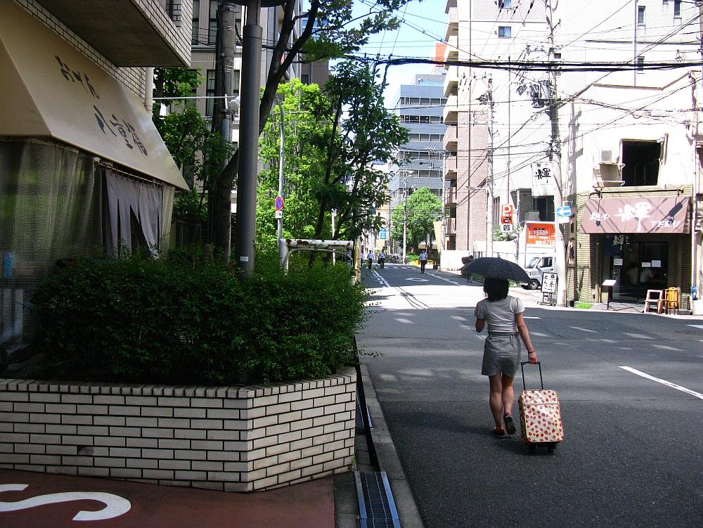 2014_08_06 おでん八重福003
