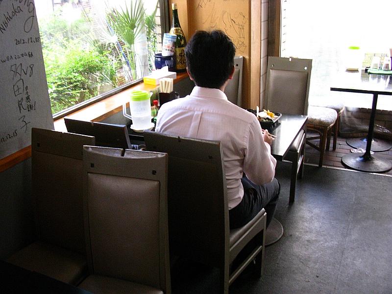 2014_08_06 おでん八重福011